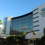 Hotel Vidamar Resorts Madeira