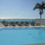 The Lince Madeira Lido Atlantico Great Hotel