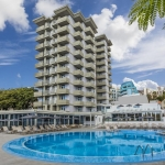 ALLEGRO MADEIRA - ADULTS ONLY 4 Stars