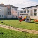 Hotel Paraiso Dourado