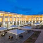 Hotel Pestana Colombos Premium Club All Inclusive