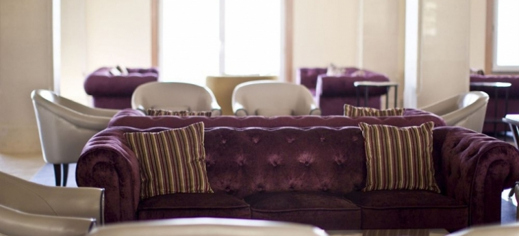 Quinta Do Lorde Resort Hotel Marina: Buffet MADEIRA
