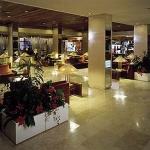 Hotel Madeira Palacio Resort