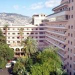 Hotel Classic Savoy