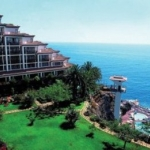 THE CLIFF BAY 5 Stars