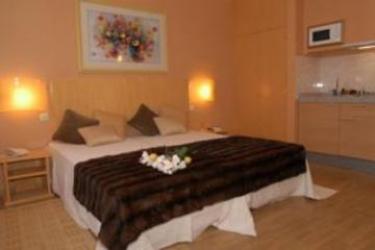 Hotel Apartamento Da Sé: Camera Matrimoniale/Doppia MADEIRA