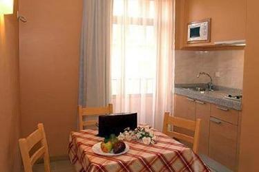 Hotel Apartamento Da Sé: Ristorante MADEIRA