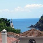 Hotel Madeira Bright Star