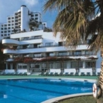 MADEIRA REGENCY CLUB 4 Stelle