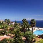 Hotel Quinta Splendida Wellness & Botanical Garden