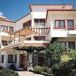 Hotel Vila Ventura