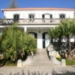 Hotel Residence Conde Carvalhal