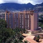 Hotel Dom Pedro Madeira