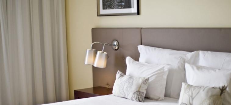 Quinta Do Lorde Resort Hotel Marina: Salle de Réunion MADERE