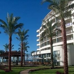 LTI PESTANA GRAND OCEAN RESORT 5 Etoiles