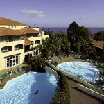 Hotel Pestana Village Garden Resort