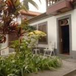 Hotel Vilas Oliveira