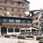 Residence Hotel Sport Campiglio