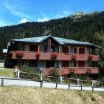 Hotel Residence Orsa Maggiore