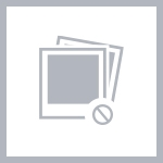 CHALET ALL'IMPERATORE 4 Stars