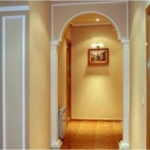 Hotel Hostal Bianco
