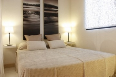 Hotel Wootravelling Plaza De Oriente Homtels: Chambre Double MADRID
