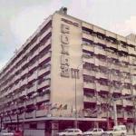 Hotel Barceló Imagine