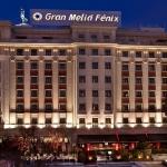 Hotel Gran Melia Fenix