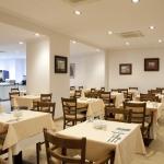 Hotel Senator Gran Via 70 Spa
