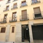 Hotel Km1 Tirso De Molina