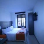 Km1 La Latina Apartments