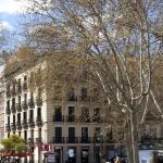 Hotel Sleep'n Atocha