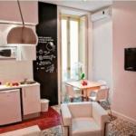 Hotel Apartamentos Las Letras By Terravision Travel