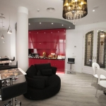 Vitium Urban Suites Hostel