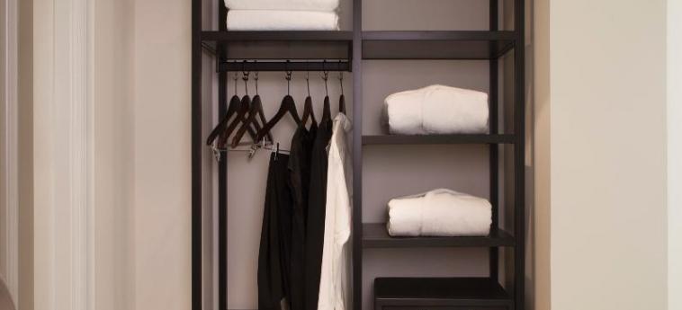 Dear Hotel Madrid: Room - Double MADRID