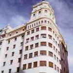 Hotel Hostal Amberes