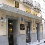 Hotel Vita Inglés