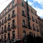 Hotel Hostal Nuria