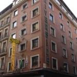 Hotel Senorial