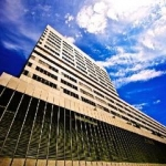 Hotel Apartamentos Eurobuilding 2