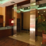 Hotel VICTORIA 4