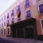 Hotel Egido Villa De Pinto