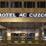 Hotel Ac Cuzco By Marriott