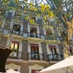 Hotel Hospes Puerta De Alcala