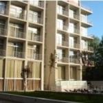 Apartments Be Smart Madrid Albufera