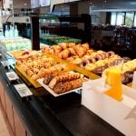 Hotel Tryp Madrid Alameda Aeropuerto