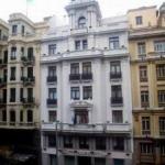Hotel H10 Villa De La Reina