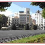 Hotel Nh Collection Madrid Paseo Del Prado