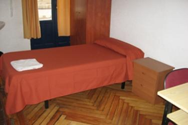 Arti I Hotel Madrid
