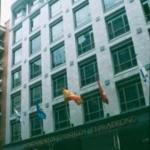 Hotel El Madroño